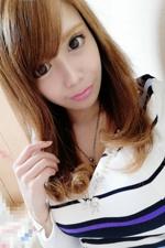 成田のデリヘル風俗|成田で噂のイイ女『-ゴシップガール-』モデルりさこの写真