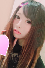 成田のデリヘル風俗|成田で噂のイイ女『-ゴシップガール-』モデルあんの写真