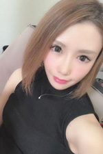成田のデリヘル風俗|成田で噂のイイ女『-ゴシップガール-』モデルしずかの写真