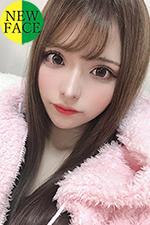 成田のデリヘル風俗 成田で噂のイイ女『-ゴシップガール-』モデルまなの写真