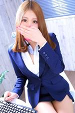 成田のデリヘル風俗|成田で噂のイイ女『-ゴシップガール-』モデルはなびの写真