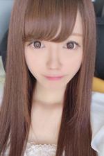 成田のデリヘル風俗|成田で噂のイイ女『-ゴシップガール-』モデルひろの写真