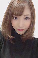 成田のデリヘル風俗|成田で噂のイイ女『-ゴシップガール-』モデルえなの写真
