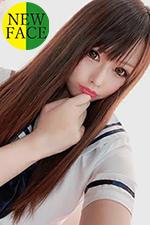 成田のデリヘル風俗|成田で噂のイイ女『-ゴシップガール-』モデルつかさの写真