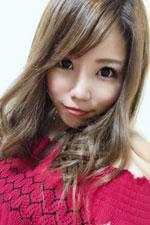 成田のデリヘル風俗|成田で噂のイイ女『-ゴシップガール-』モデルもかの写真