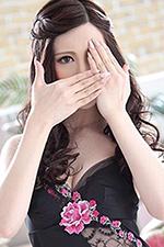 成田のデリヘル風俗|成田で噂のイイ女『-ゴシップガール-』モデルゆあの写真