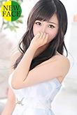 成田のデリヘル風俗|成田で噂のイイ女『-ゴシップガール-』新人らいむの写真