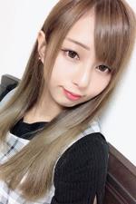 成田のデリヘル風俗|成田で噂のイイ女『-ゴシップガール-』モデルみくるの写真
