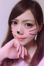 成田のデリヘル風俗|成田で噂のイイ女『-ゴシップガール-』モデルそらの写真