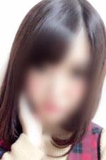 成田のデリヘル風俗|成田で噂のイイ女『-ゴシップガール-』モデルゆずの写真