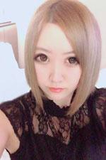 成田のデリヘル風俗|成田で噂のイイ女『-ゴシップガール-』モデルきょうの写真