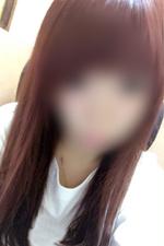 成田のデリヘル風俗|成田で噂のイイ女『-ゴシップガール-』モデルれんの写真