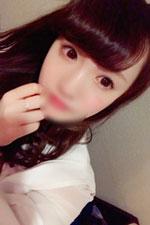 成田のデリヘル風俗 成田で噂のイイ女『-ゴシップガール-』モデルかなの写真