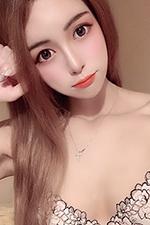 成田のデリヘル風俗|成田で噂のイイ女『-ゴシップガール-』モデルえみりの写真