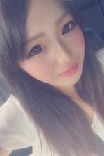 成田のデリヘル風俗|成田で噂のイイ女『-ゴシップガール-』モデルあいひの写真