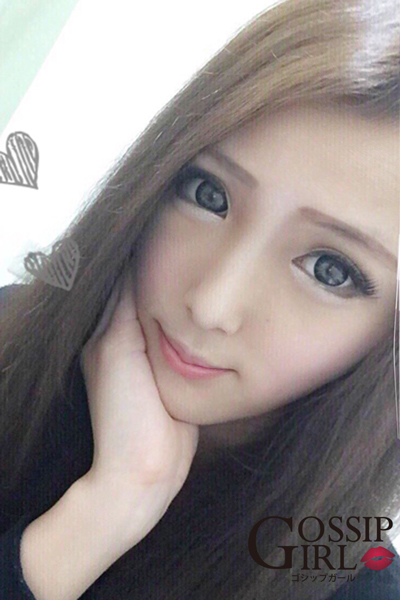 成田のデリヘル風俗|成田で噂のイイ女『-ゴシップガール-』モデルまあや写真1
