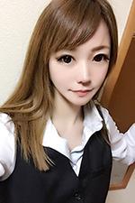 成田のデリヘル風俗|成田で噂のイイ女『-ゴシップガール-』モデルなみの写真