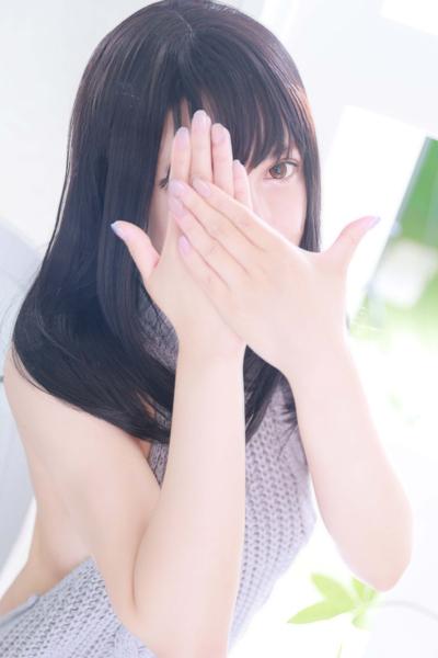 成田のデリヘル風俗|成田で噂のイイ女『-ゴシップガール-』モデルエル写真1