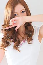 成田のデリヘル風俗|成田で噂のイイ女『-ゴシップガール-』モデルみさきの写真