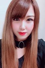成田のデリヘル風俗|成田で噂のイイ女『-ゴシップガール-』モデルさやの写真