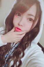 成田のデリヘル風俗|成田で噂のイイ女『-ゴシップガール-』モデルせいらの写真