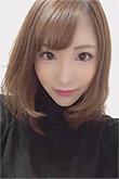 成田のデリヘル風俗|成田で噂のイイ女『-ゴシップガール-』新人えなの写真