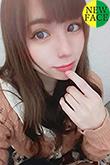 成田のデリヘル風俗|成田で噂のイイ女『-ゴシップガール-』新人いろはの写真