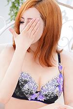 成田のデリヘル風俗|成田で噂のイイ女『-ゴシップガール-』モデルひびきの写真