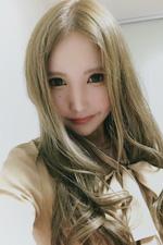 成田のデリヘル風俗|成田で噂のイイ女『-ゴシップガール-』モデルみくの写真