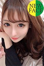成田のデリヘル風俗|成田で噂のイイ女『-ゴシップガール-』モデルれいあの写真
