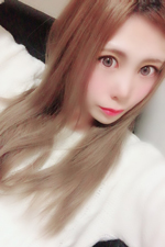 成田のデリヘル風俗|成田で噂のイイ女『-ゴシップガール-』モデルあやのの写真