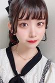 成田のデリヘル風俗|成田で噂のイイ女『-ゴシップガール-』新人ゆいりの写真