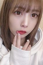 成田のデリヘル風俗 成田で噂のイイ女『-ゴシップガール-』モデルはすみの写真