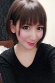 成田のデリヘル風俗|成田で噂のイイ女『-ゴシップガール-』新人りほの写真