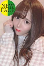 成田のデリヘル風俗|成田で噂のイイ女『-ゴシップガール-』モデルゆめの写真