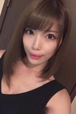 成田のデリヘル風俗|成田で噂のイイ女『-ゴシップガール-』モデルみかの写真
