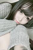 成田のデリヘル風俗|成田で噂のイイ女『-ゴシップガール-』新人るきの写真