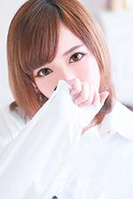 成田のデリヘル風俗|成田で噂のイイ女『-ゴシップガール-』モデルつばきの写真
