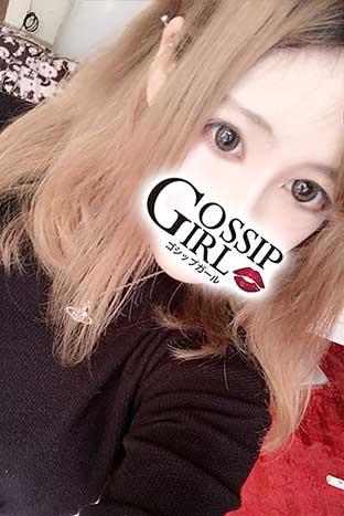 成田のデリヘル風俗|成田で噂のイイ女『-ゴシップガール-』新人りんなの写真