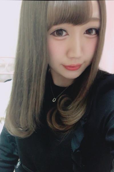 成田のデリヘル風俗 成田で噂のイイ女『-ゴシップガール-』モデルれいら写真1