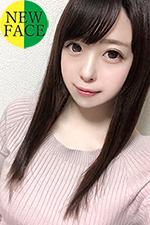 成田のデリヘル風俗|成田で噂のイイ女『-ゴシップガール-』モデルゆいの写真