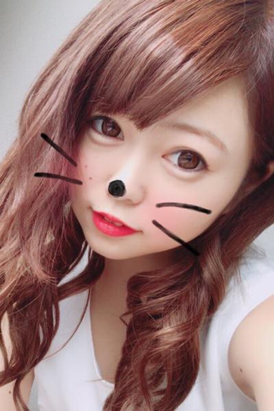 成田のデリヘル風俗|成田で噂のイイ女『-ゴシップガール-』モデルりあ写真1