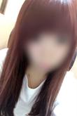 成田のデリヘル風俗|成田で噂のイイ女『-ゴシップガール-』新人れんの写真