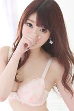成田のデリヘル風俗|成田で噂のイイ女『-ゴシップガール-』モデルなのはの写真