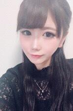 成田のデリヘル風俗|成田で噂のイイ女『-ゴシップガール-』モデルるいの写真