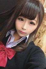 成田のデリヘル風俗|成田で噂のイイ女『-ゴシップガール-』モデルるんの写真