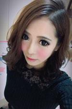 成田のデリヘル風俗 成田で噂のイイ女『-ゴシップガール-』モデルりんの写真
