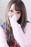 成田のデリヘル風俗|成田で噂のイイ女『-ゴシップガール-』新人ましろの写真