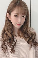 成田のデリヘル風俗|成田で噂のイイ女『-ゴシップガール-』モデルあすなの写真