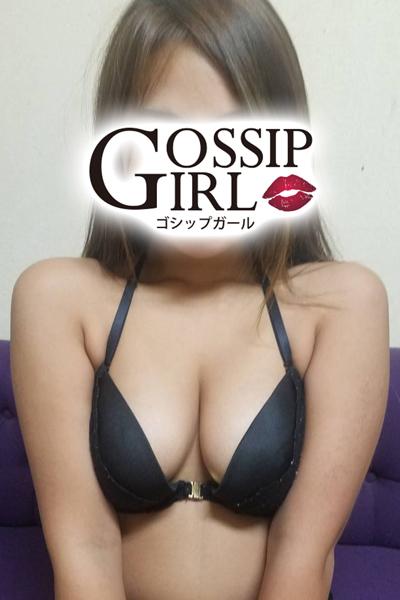 成田のデリヘル風俗|成田で噂のイイ女『-ゴシップガール-』モデルゆな写真1